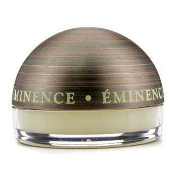 Eminence Lip Care