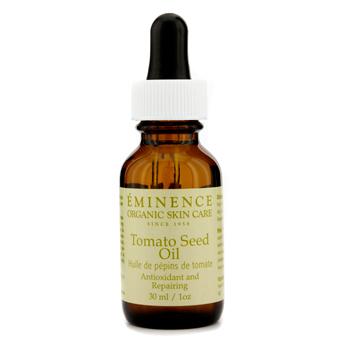 Eminence Skincare 1 oz Tomato Seed Oil 543
