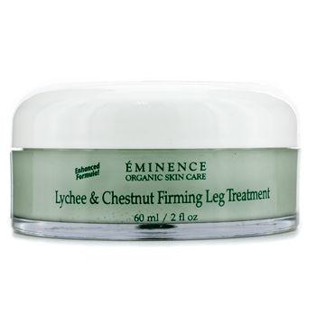 Eminence Lychee & Chestnut Firming Leg Treatm...
