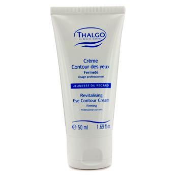 Thalgo Eye Care