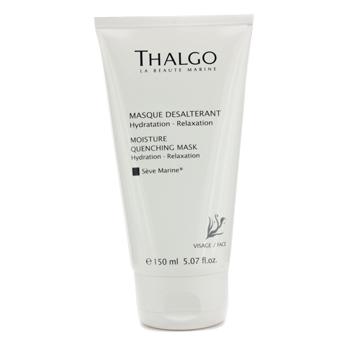 Thalgo Cleanser