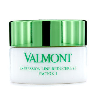 Valmont Eye Care