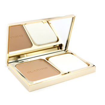 Clarins Everlasting Compact Foundation SPF 15...