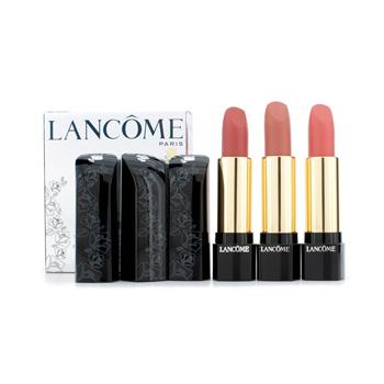 Lancome Lip Care