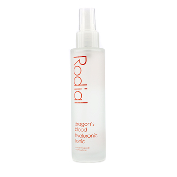 Rodial Dragon's Blood Hyaluronic Tonic