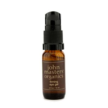 John Masters Organics Eye Care