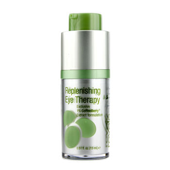 Revaleskin Replenishing Eye Therapy