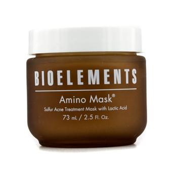 Bioelements Cleanser