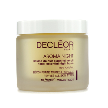 Decleor Night Care