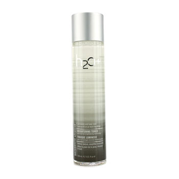 H2O+ Skincare 6.7 oz Waterwhite Advanced Brightening Toner