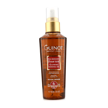 Guinot Self-Tanners