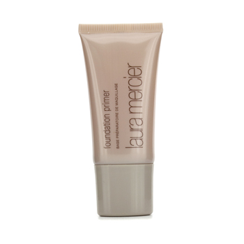 Laura Mercier Face Care