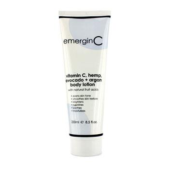 EmerginC Body Care