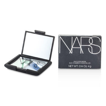 NARS Make Up 0.14 oz Duo Eyeshadow - Persepolis