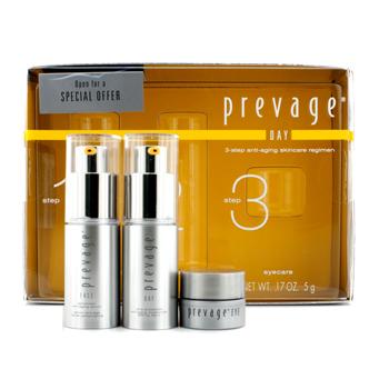 Prevage Men's Skincare