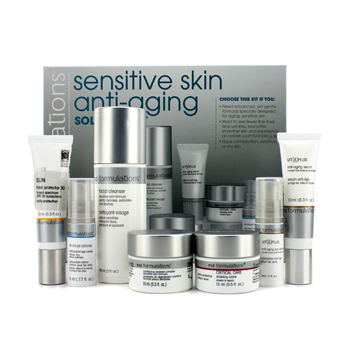 MD Formulations Day Care