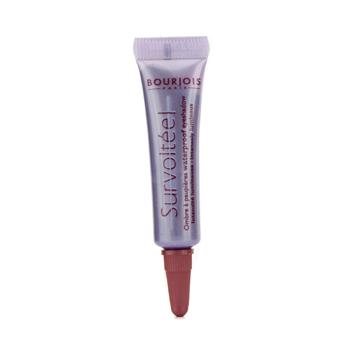 Bourjois Survoltee Waterproof Eyeshadow - # 4...