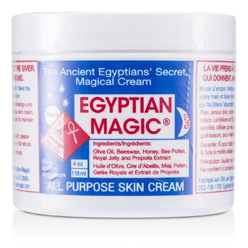 Egyptian Magic Day Care