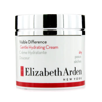 Elizabeth Arden Visible Difference Gentle Hyd...