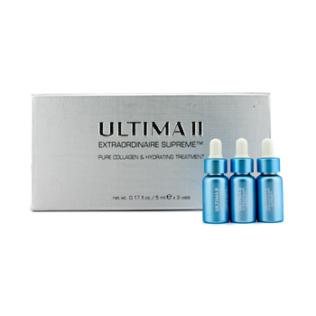 Ultima Night Care