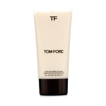 Tom Ford Cleanser