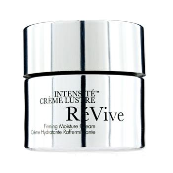 Re Vive Night Care
