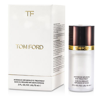 Tom Ford Eye Care