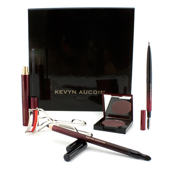 Kevyn Aucoin Other