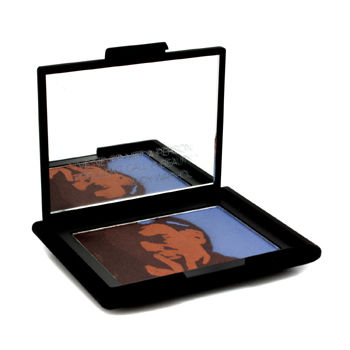 NARS Make Up 0.42 oz Andy Warhol Eyeshadow Palette - Self Portrait 3