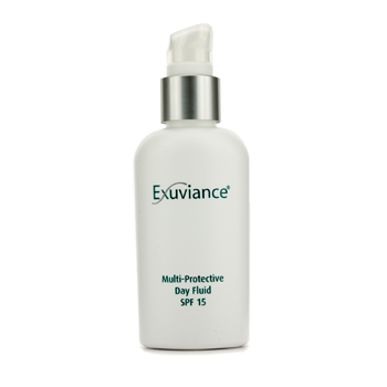 Exuviance Face Care