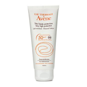 Avene Face Care