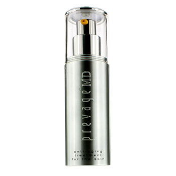 Prevage MD Day Care