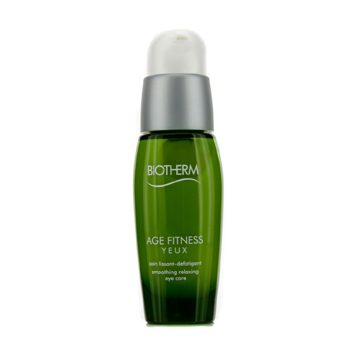 Biotherm Eye Care