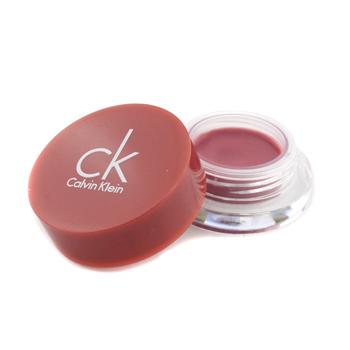 Calvin Klein Lip Care