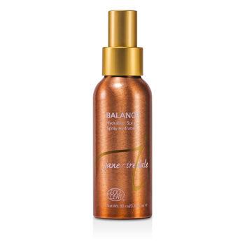 Jane Iredale Skincare 3.04 oz Balance Hydration Spray