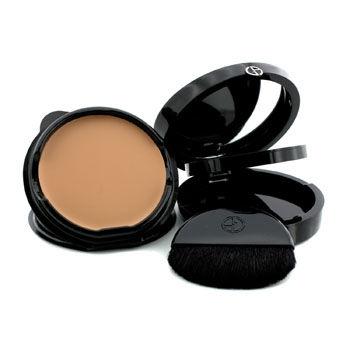 Giorgio Armani Maestro Fusion Makeup Compact ...