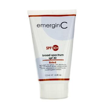 EmerginC Sun Protection