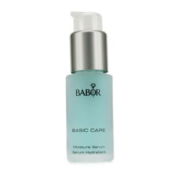 Babor Night Care
