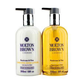 Molton Brown Body Care