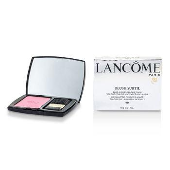 Lancome Make Up 0.21 oz Blush Subtil - No. 021 Rose Paradis