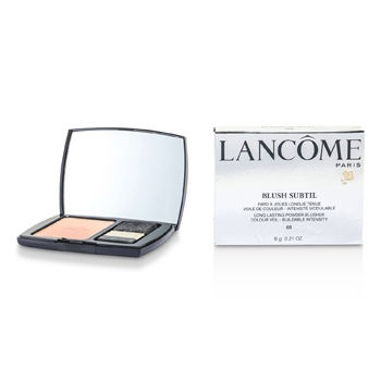 Lancome Make Up 0.21 oz Blush Subtil - No. 03 Sorbet De Corail