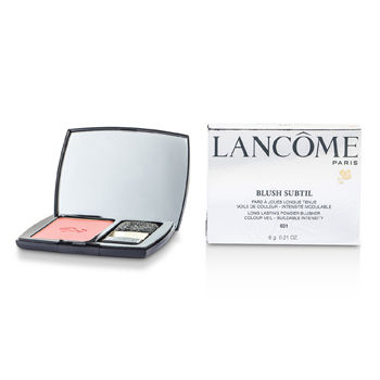 Lancome Make Up 0.21 oz Blush Subtil - No. 031 Pepite De Corail