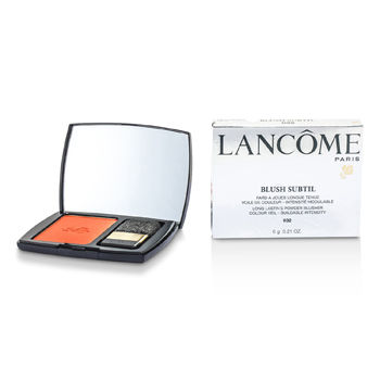 Lancome Make Up 0.21 oz Blush Subtil - No. 032 Rouge In Love
