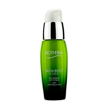Biotherm Skincare 0.5 oz Skin Best Eyes
