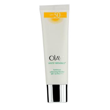 Olay Face Care