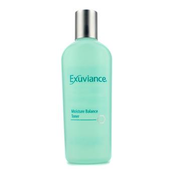 Exuviance Cleanser