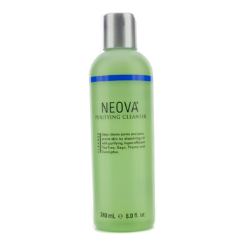 Neova Cleanser
