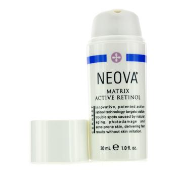 Neova Night Care