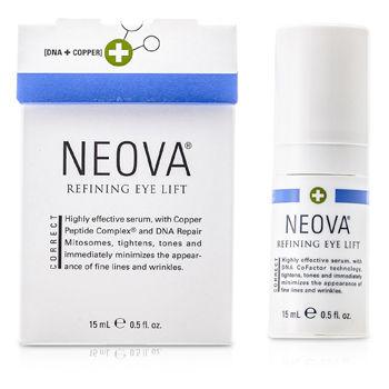 Neova Eye Care