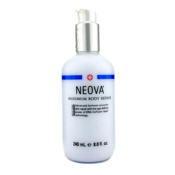Neova Body Care